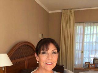 Anita Costa Make Up & Hair 3