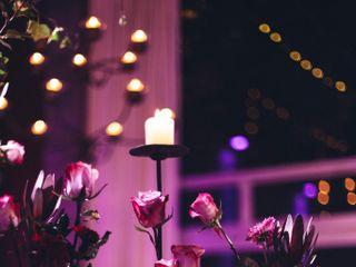 Rosa Ibar Banquetes 5