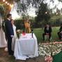 Ceremonias Yurima 19