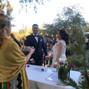 Ceremonias Yurima 21