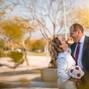 El matrimonio de Karen D. y Cristobal Merino 207