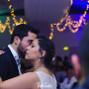 El matrimonio de Verónica Hidalgo y Puello Conde Fotografía 18