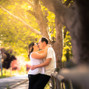 El matrimonio de Karen D. y Cristobal Merino 208