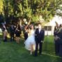 El matrimonio de Carla Rearte Jorquera y Sal & Pimienta 18