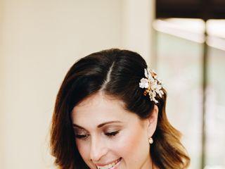 Nina Sanchez 1