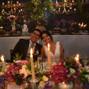 El matrimonio de Karla y Pacific Company 9
