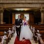 El matrimonio de Karen D. y Cristobal Merino 216