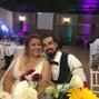 El matrimonio de Vale Vale Arias Pereira y A&B Eventos 15