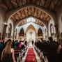 El matrimonio de Karen D. y Cristobal Merino 217