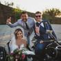 El matrimonio de Celeste D. y Sonido Eventos 20