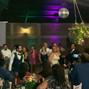 El matrimonio de Vale Vale Arias Pereira y A&B Eventos 17