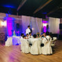 El matrimonio de Vale Vale Arias Pereira y A&B Eventos 19