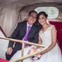El matrimonio de Macarena Hidalgo y VS Eventos 10