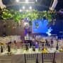 El matrimonio de Vale Vale Arias Pereira y A&B Eventos 20