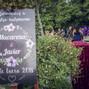 El matrimonio de Macarena Hidalgo y VS Eventos 11