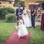 El matrimonio de Macarena Hidalgo y VS Eventos 12