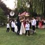 El matrimonio de Vale Vale Arias Pereira y A&B Eventos 22