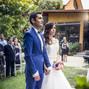 El matrimonio de Macarena Hidalgo y VS Eventos 13
