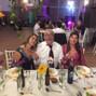 El matrimonio de Vale Vale Arias Pereira y A&B Eventos 23