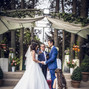 El matrimonio de Macarena Hidalgo y VS Eventos 14