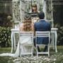 El matrimonio de camila camps y Pinceladas de Bodas - Ceremonias 14