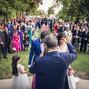 El matrimonio de Macarena Hidalgo y VS Eventos 15