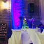 El matrimonio de Vale Vale Arias Pereira y A&B Eventos 25