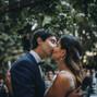 El matrimonio de camila camps y Pinceladas de Bodas - Ceremonias 15