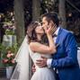 El matrimonio de Macarena Hidalgo y VS Eventos 16