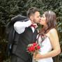 El matrimonio de Ana Perez Cornejo y Vanessa Reyes Fotografía 17