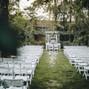 El matrimonio de camila camps y Pinceladas de Bodas - Ceremonias 16