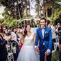 El matrimonio de Macarena Hidalgo y VS Eventos 17