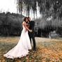 El matrimonio de Ana Perez Cornejo y Vanessa Reyes Fotografía 18