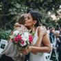 El matrimonio de camila camps y Pinceladas de Bodas - Ceremonias 18