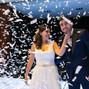 El matrimonio de Valentina Martínez Arriagada y Franco Sovino Fotografía 4