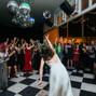 El matrimonio de Mario y MAM Fotógrafo 365