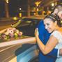 El matrimonio de Carla Inostroza y Italo Cossio Fotografía 16