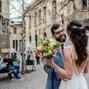 El matrimonio de Mario y MAM Fotógrafo 375