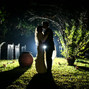 El matrimonio de Teresa y Marco Herrera Fotografías 7