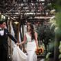 El matrimonio de Teresa y Marco Herrera Fotografías 8