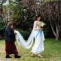 El matrimonio de Mario y MAM Fotógrafo 378
