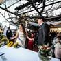 El matrimonio de Teresa y Marco Herrera Fotografías 10