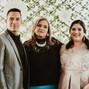 El matrimonio de Shirley S. y Cristobal Merino 277
