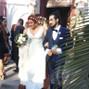 El matrimonio de Vale Vale Arias Pereira y Anna Miranda 9