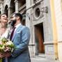 El matrimonio de Mario y MAM Fotógrafo 380