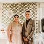El matrimonio de Shirley S. y Cristobal Merino 279