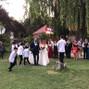 El matrimonio de Vale Vale Arias Pereira y Anna Miranda 11