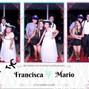 El matrimonio de Francisca Monsalves Kindermann y Lubamax 9