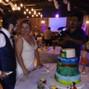 El matrimonio de Vale Vale Arias Pereira y Anna Miranda 13