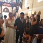 El matrimonio de Vale Vale Arias Pereira y Anna Miranda 17